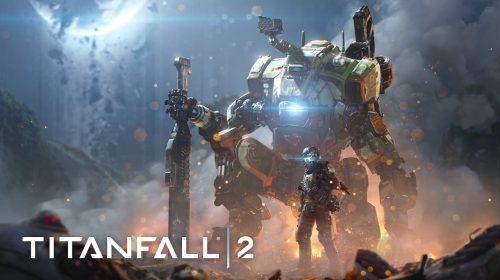 Testes gratuitos: Titanfall 2 e GWENT: veja como baixar