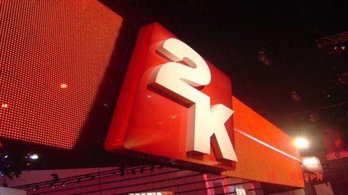 Christoph Hartmann deixa a presidência da 2K Games