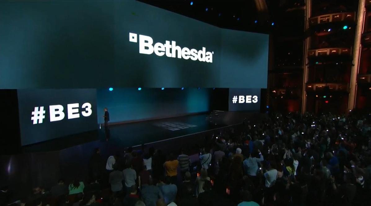 E3 Calendario.Programe Se Confira O Calendario De Conferencias Da E3 2017