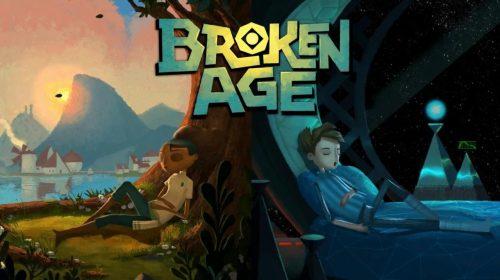 Broken Age será lançado em mídia física; confira detalhes