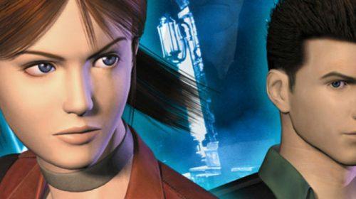 Resident Evil: Code Veronica X é confirmado para PS4; saiba mais