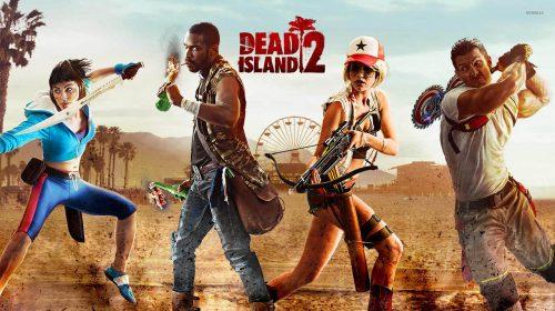 Apesar de problemas, Koch Media reitera importância de Dead Island 2
