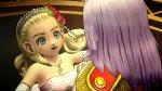 Dragon Quest X: veja novas imagens do MMORPG no PS4 4