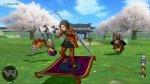 Dragon Quest X: veja novas imagens do MMORPG no PS4 3