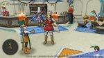 Dragon Quest X: veja novas imagens do MMORPG no PS4 2