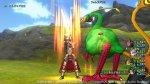 Dragon Quest X: veja novas imagens do MMORPG no PS4 1