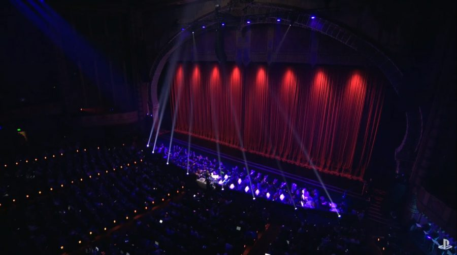 Expectativas a mil: O que esperar das conferências da E3 2017