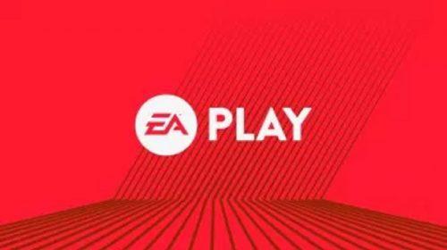 Electronic Arts divulga detalhes da EA Play 2017