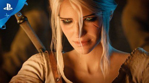 Novos vídeos de Gwent mostram cinemática e gameplay; assista