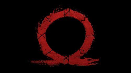 [Rumor] Loja lista suposta edição de colecionador de God of War e data de lançamento