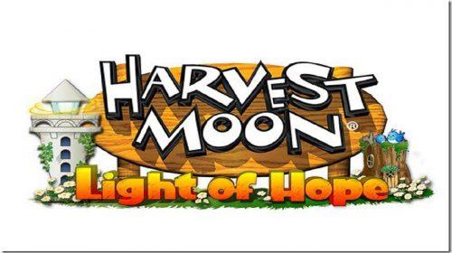 Completando 20 anos de existência, Harvest Moon ganha novo jogo