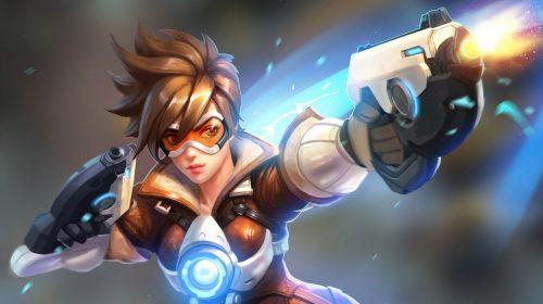 Overwatch: novos desafios garantem boas recompensas aos jogadores