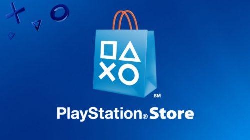 Mais vendidos da PSN em maio conta com God of War e Detroit; veja