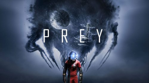 Prey: Vale a pena?