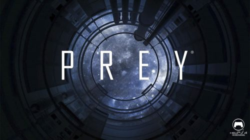 Prey: Suporte ao PS4 Pro peca em muitos aspectos, diz Digital Foundry