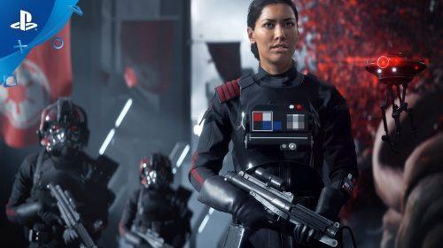 EA diz que aprendeu boas lições com Star Wars: Battlefront 2; confira