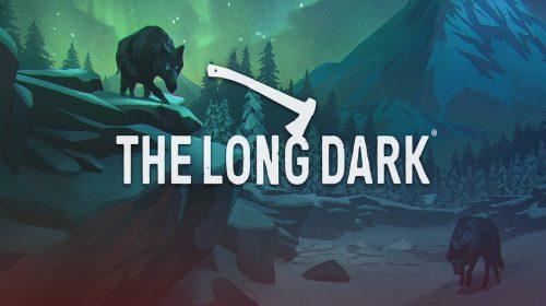 Obscuro e intrigante, The Long Dark chegará ao PS4 em agosto
