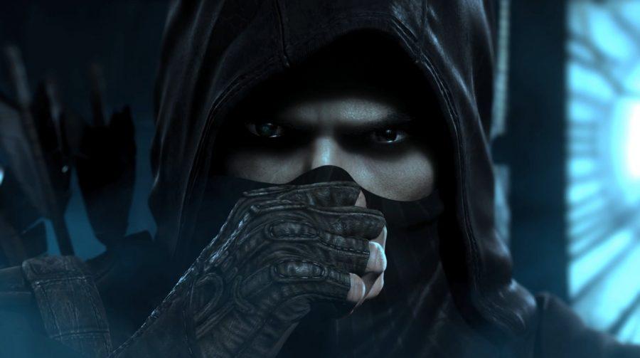 [Rumor] Sequência de Thief está em desenvolvimento