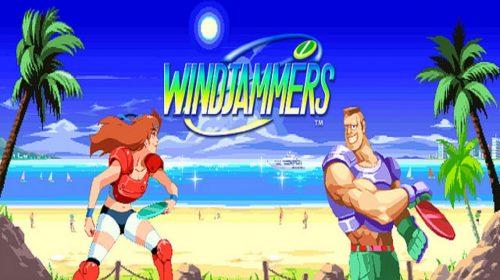 DotEmu confirma data de beta fechado de Windjammers