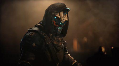 Destiny 2: confira o gamelay do assalto 'The Inverted Spire' no PS4 Pro