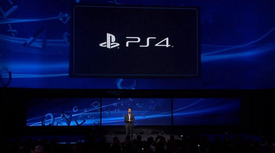 Sony garante grandes anúncios de jogos japoneses na E3 2017