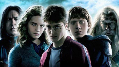 [Rumor] Warner Bros desenvolve RPG de Harry Potter para PS4