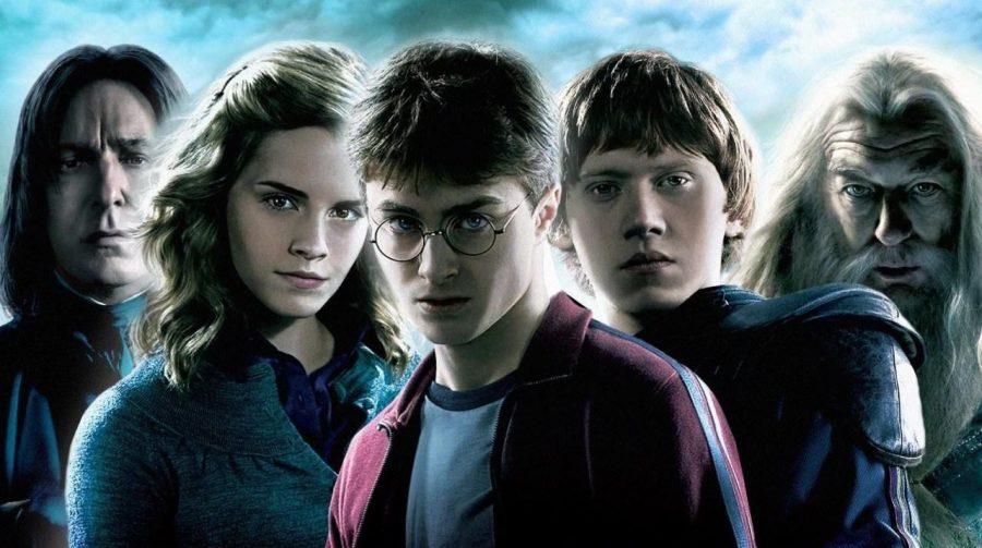 Revelio! Aguardado RPG de Harry Potter, supostamente, vaza na web