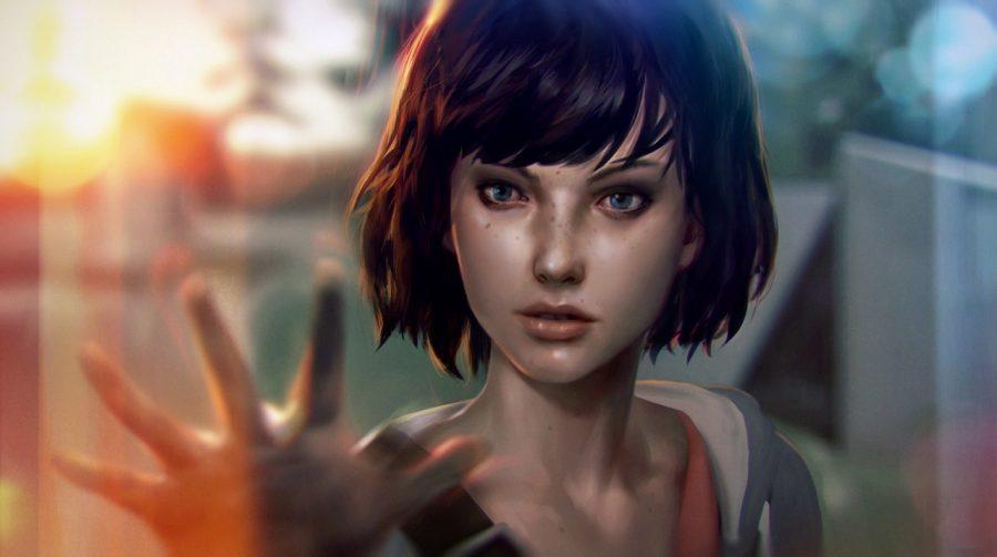Segura a emoção: novo Life Is Strange está em produção