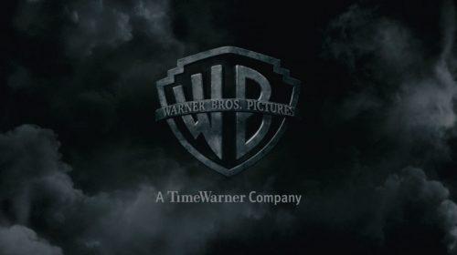 [Rumor] Novo jogo do Batman tem desenvolvimento recomeçado do zero