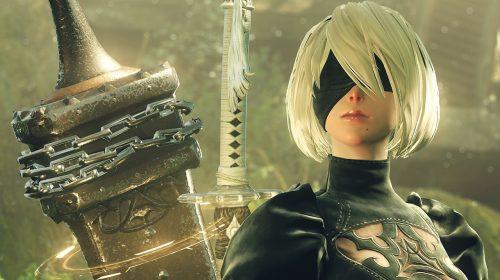 Produtora de Bayonetta e Nier, Platinum Games trabalha em novo projeto