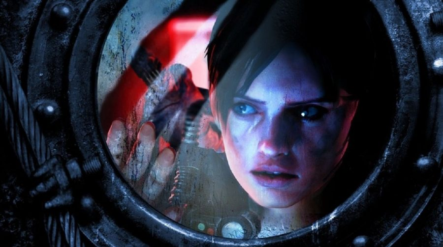 [Rumor] Capcom trabalha em Resident Evil Revelations 3; detalhes