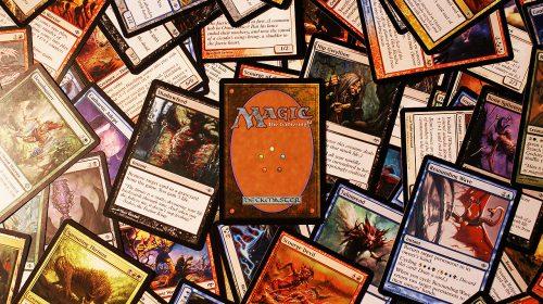 Magic: The Gathering ganhará versão RPG para consoles