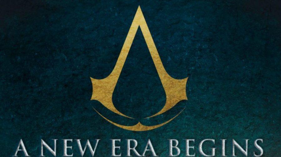 Assassin's Creed: Origins: data de lançamento, edições e muito mais
