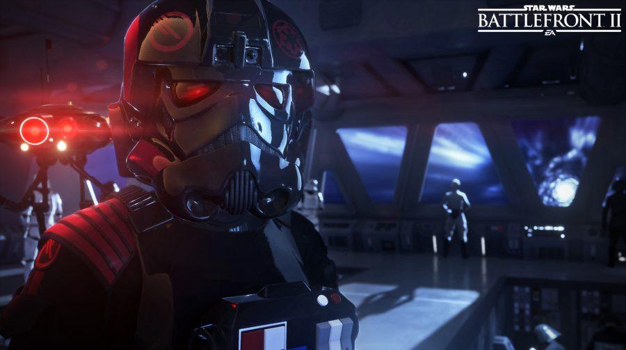 Star Wars: Battlefront 2 - 18 minutos intensos do multiplayer