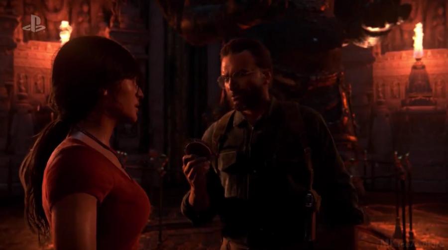 Novo trailer de Uncharted: Lost Legacy mostra mais do game. Confira