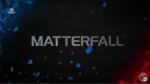 Materfall