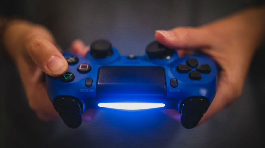 Redução de impostos sobre games avança no Senado