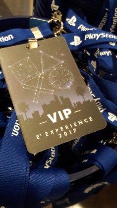 Segunda edição do PlayStation E3 Experience no Brasil; veja como foi 3