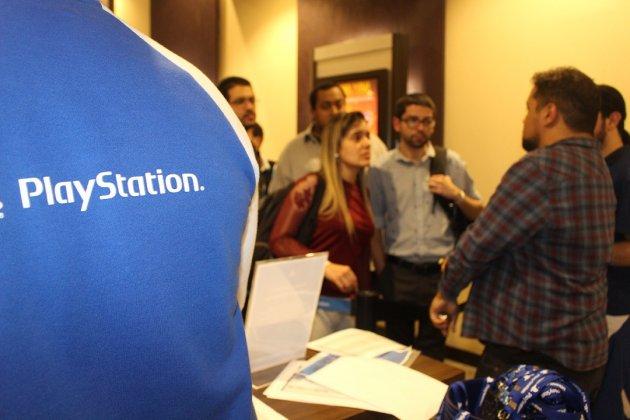 Segunda edição do PlayStation E3 Experience no Brasil; veja como foi 6