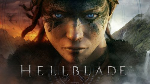 Hellblade: 'Senua' responde perguntas dos jogadores