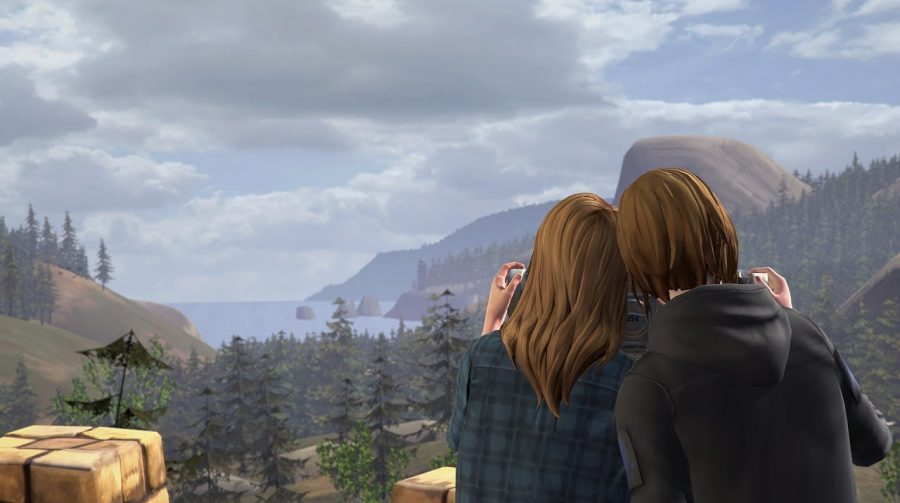 Life Is Strange: Before the Storm: primeiro vídeo de gameplay