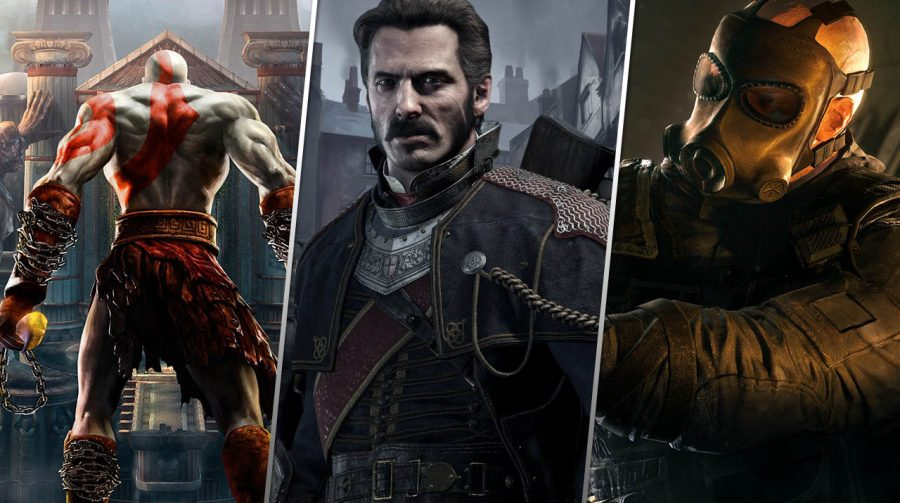 PlayStation Store: Sony revela os games mais vendidos em maio no Brasil