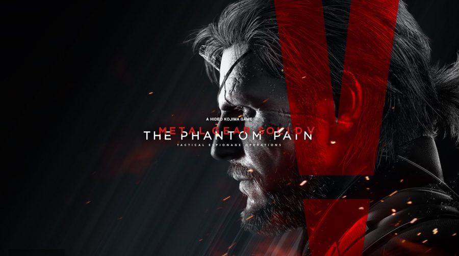 Jogos da Konami estão em promoção na PSN; confira descontos