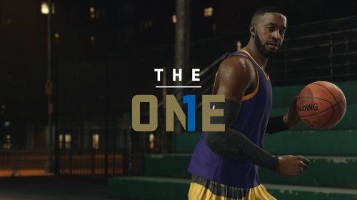 [E3 2017]Testamos! NBA Live 18 surpreende e Madden 18 se mantém
