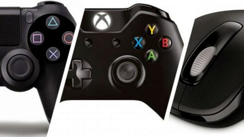 Sony defende decisão de não adotar cross-play com outras plataformas