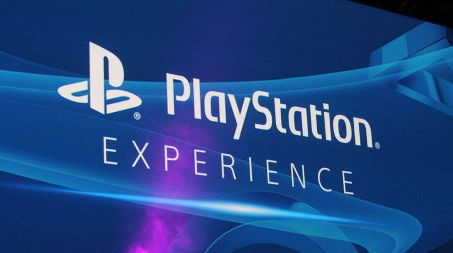 PlayStation Experience 2017 acontece em 9 e 10 de dezembro; saiba detalhes