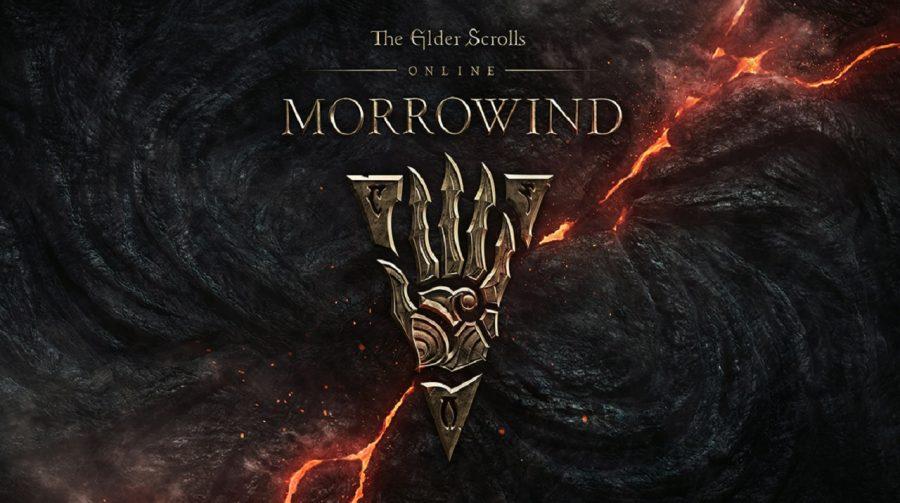 The Elder Scrolls Online: expansão