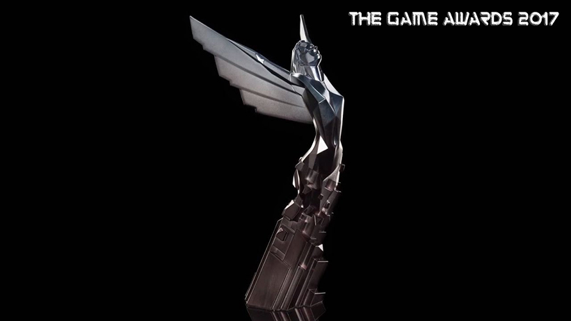 The Game Awards 2017 tem data e local definidos