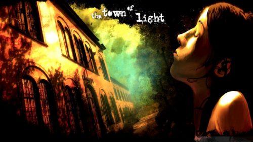 The Town Light: Jogo de terror chega hoje ao PS4; Veja trailer