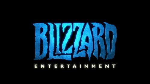 Produtor de Diablo II diz: